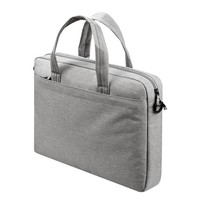 macbook Portable Laptop Bag