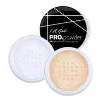 The lowest price 2 Shades of HD Pro Setting Powder at pick6deals - pick6deals