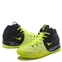 Nike Kryie 4 EP Fashion Casual Sneakers Sport Shoes