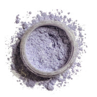 Kisses Mineral Eyeshadow