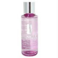Clinique Take the Day off makeup remover 4.2 oz /125ml