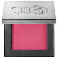 Urban Decay Afterglow 8-Hour Powder Blush (0.23 oz