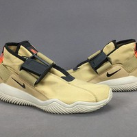 NIKE ACG 07 KMTR Outdoor hiking sneakers nike running shoes a03