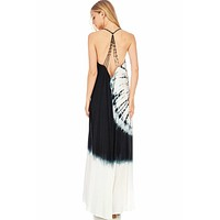 Dreamy Vibe Maxi Dress