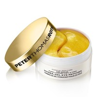 Peter Thomas Roth 24K Gold Lift & Firm Hydra-Gel Eye Patches | Nordstrom