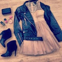 Outfit   Outfit