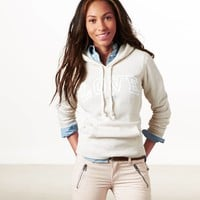 AE Winter Break Fleece | American Eagle Outfitters
