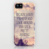 Free Shipping.. Artist Promotion  by Rachel Burbee | Society6