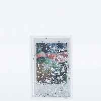 Instax Silver Picture Frame - Urban Outfitters