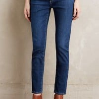 AG Prima Jeans in Cay Size: