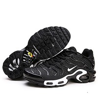 Trendsetter Nike Air Max Tn Fashion Men Sneakers Sport Shoes