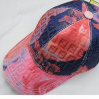 AAA High Quality Fendi Hats-43