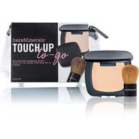 bareMinerals Touch Up To-Go