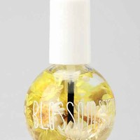 UO Blossom Cuticle Oil- Gold One