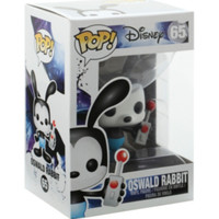 Funko Disney Pop! Oswald Rabbit Vinyl Figure