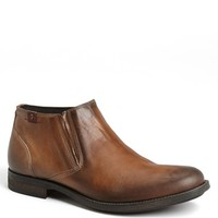 7 For All Mankind 'Tag' Chelsea Boot (Men)