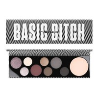Personality Palettes / Basic Bitch | MAC Cosmetics - Official Site