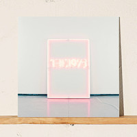 The 1975 - I Like It When You Sleep, For You Are So Beautiful Yet So Unaware Of It LP | Urban Outfitters