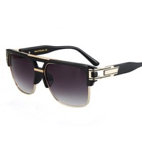 Sunglasses for Men Sunglasses for Women Best Sunglasses Men Designer Sunglasses