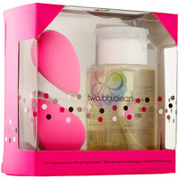 Two.BB.Clean - beautyblender | Sephora