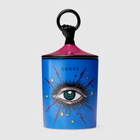 Gucci Fumus, Star Eye candle