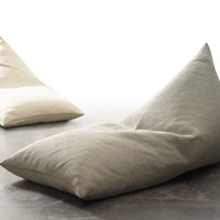 Buy Bean Bags Online   Beanbags Chairs for Adults & Kids