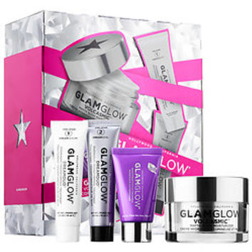 All Gifts | Sephora