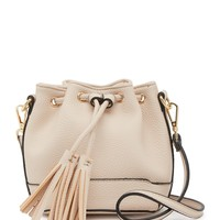 Urban Expressions | Ziggy Ring Handle Crossbody | Nordstrom Rack