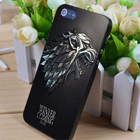 game of throne iphone 4/4s/5/5c/5s case, game of throne samsung galaxy s3/s4/s5, game of throne samsung galaxy s3 mini/s4 mini, game of throne samsung galaxy note 2/3