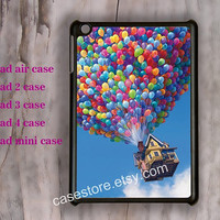 UP iPad Air case,christmas gift iPad Mini case,iPad 2 case,iPad 5 case,New iPad case,ipad 3 case,ipad 4 case personalized