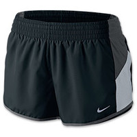 Women's Nike Racer Shorts