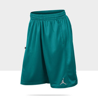 Check it out. I found this Jordan Bright Lights Men's Basketball Shorts at Nike online.