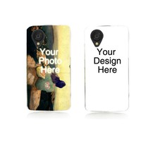 Personalised photo picture custom made case for LG G3, LG G2, LG Nexus 5 Nexus 4, LG G2 mini