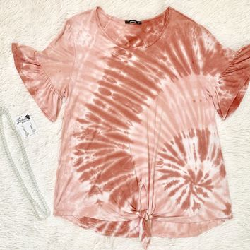 To Dye For Set - Large