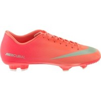 Academy - Nike Women's Mercurial Victory IV FG Soccer Boots