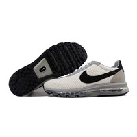 Nike Air Max LD Zero 0 Summit White/Black-Wolf Grey 848624-101