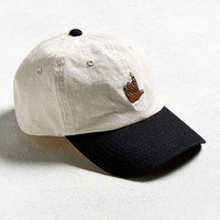 UO Loser Baseball Hat | Urban Outfitters