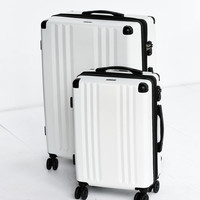 CALPAK Ambeur 2-Piece Luggage Set | Urban Outfitters