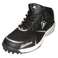 Zero Gravity Turf Shoes (Black) (Size 7)