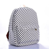 Backpack Travel Bags [8097649863]