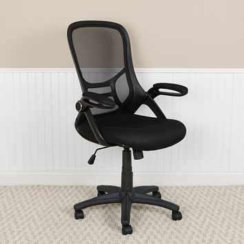 HL-0016-1 Office Chairs