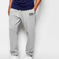 Billionaire Boys Club Joggers With Arch Logo