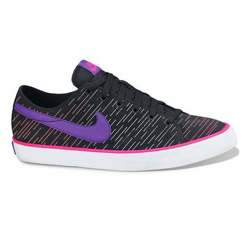 Nike Primo Court Canvas Shoes - Women