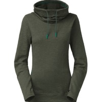 The North Face Women's Harmony Park Pullover   DICK'S Sporting Goods