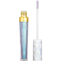 Crystal Punk Holographic Mineral Lip Gloss | Ulta Beauty