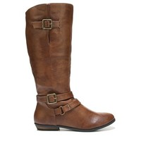 Women's Eventt Riding Boot