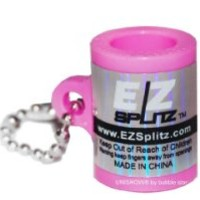 Ez Splitz Cigarillo Cigar Splitter