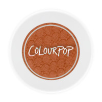 Elixir – ColourPop