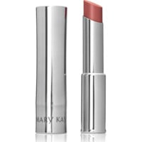 True Dimensions® Lipstick | Natural Beauté | Mary Kay