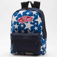 Stars Realm Backpack
